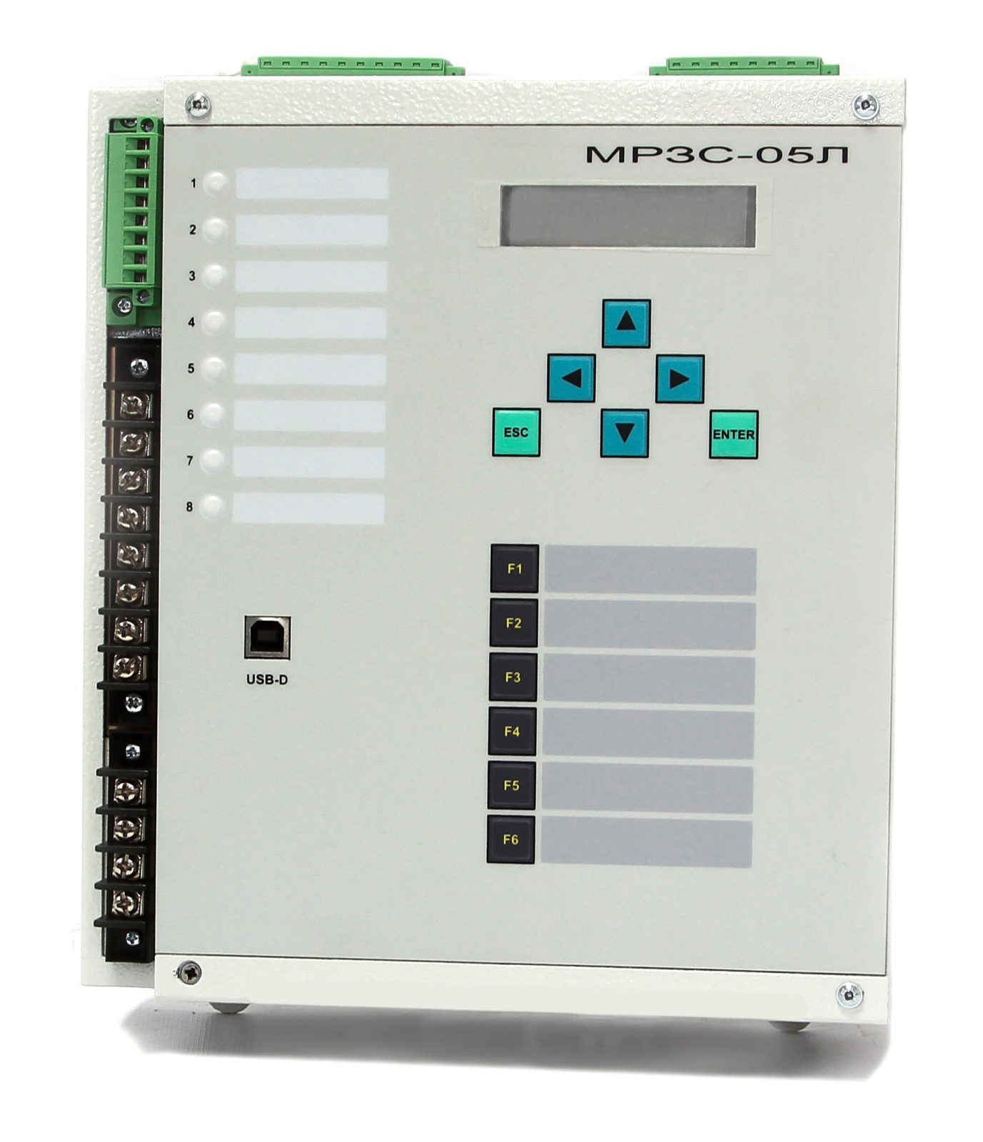 MRZS-05L  AIAR.466452.001-32.1
